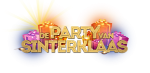 Party van Sinterklaas
